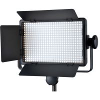 Godox 500W LED Light Panel