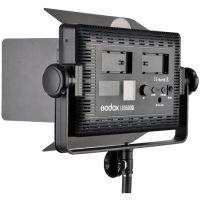 Godox LED500W