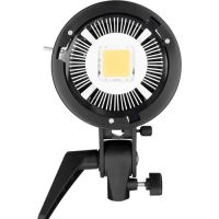 Godox SL-60W LED Video Light