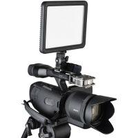 Godox LED P120C Bi-Color LED Light Panel