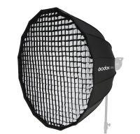 Godox G-120 Grid za Godox Parabolic Softbox P120L
