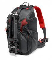 Manfrotto Torba MB PL-3N1-26 Pro Light Camera Backpack