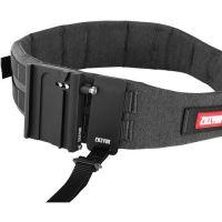Zhiyun TransMount Multifunctional Camera Belt (PR1C01) Medium