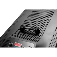 Nanlite COMPAC 200 LED Studio light 5600K