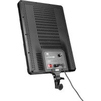 Nanguang COMPAC100 LED Studio light 5600K