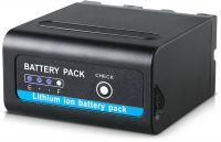 Patona Baterija NP-F970 Platinium with USB Output and Micro USB Input