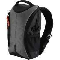 Vanguard Oslo 47 sling bag