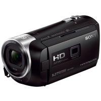 Sony HDR-PJ410 HD Handycam sa ugradjenim projektorom