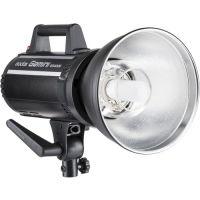 Godox Gemini GS400II 400Ws Monolight