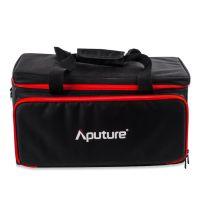 Aputure LS C120D II COB light kit sa V mount adapterom