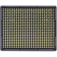 Aputure Amaran AL-HR672W Daylight LED Video Light