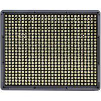Aputure Amaran HR672C Bi-Color LED Video Light