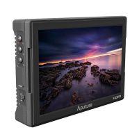 Aputure VS-5X monitor 7´´