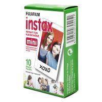Fujifilm Instax mini film 10 Sheets / 10 instant filmova