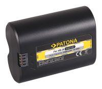 Patona Baterija VB-20 Standard