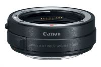 Canon Drop in Filter Mount Adapter EF-EOS R