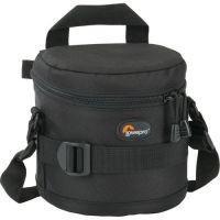 Lowepro LC 11x11cm torba za objektiv