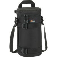 Lowepro LC 11x26cm torba za objektiv