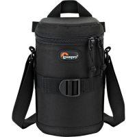 Lowepro LC 9x16cm torba za objektiv