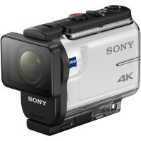 Sony  FDR-X3000R Akciona Kamera sa  Live-View kontrolom