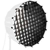EC-PR90 grid for SB-PR90...