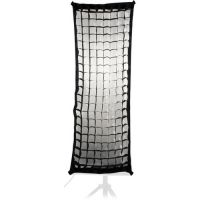 EC-110x45 Eggcrate grid for...