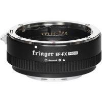 Fringer Adapter EF-FX Pro II