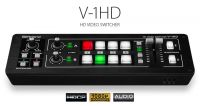 Roland V-1HD Full HD 4-kanalni video mikser