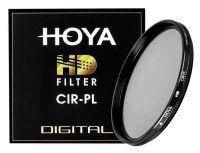 Hoya HD CPL 82mm