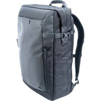 Vanguard VEO Select 49 Backpack