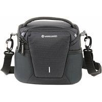 Vanguard VEO Discover 22 Shoulderbag
