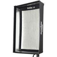 Godox FL-SF4060