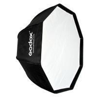 Godox SB-BW-140 Oktabox 140cm