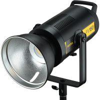 Godox FV150 monolight blic LED glava