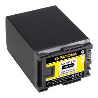Patona Baterija BP-828