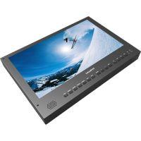 Lilliput BM150-4K Carry-On 4K Monitor (V-Mount)