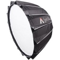 Aputure Light Dome II (90cm)