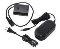 JJC Dummy Battery Sony NP-FZ100 DC Coupler Kit