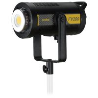Godox FV200 monolight blic LED glava
