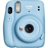 Fujifilm Instax Mini 11 + Film za 20 fotografija
