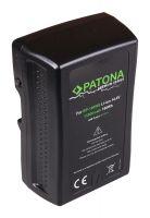 Patona Baterija BP-190WS Premium