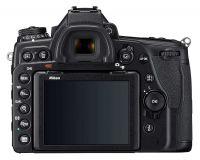 Nikon D780 telo