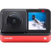 Insta360 ONE R 360 5.7K Edition