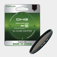 Marumi DHG ND32 77mm