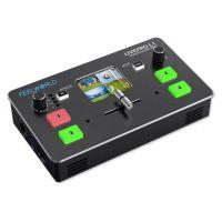 Feelworld  LIVEPRO L1 Multicamera Video Switcher