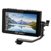 Feelworld  F5 Pro monitor