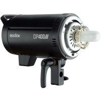 Godox DP400III
