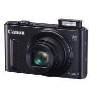 Canon SX 610HS