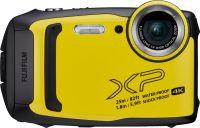 Fujifilm XP 140
