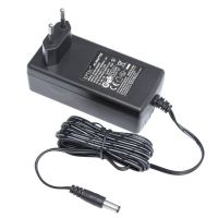 Godox AC adapter for LED 126 / 170 / 308